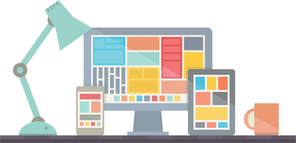 web-design-whos-the-best
