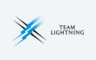 Lightning Technology Group, Inc.
