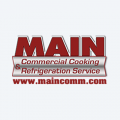 Main Commercial & Refrigeration