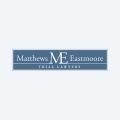 Matthews Eastmoore