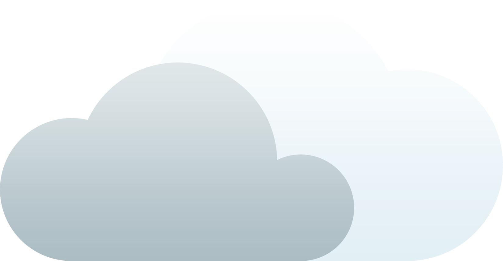 Thunder Media Group