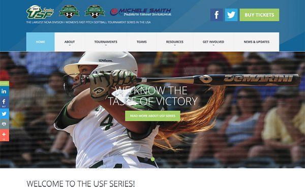 USF Series